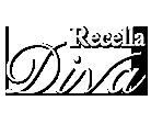 RecellaDiva