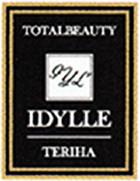 totalbeaty IDYLLE