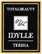 totalbeaty IDYLLE(トータルビューティー・イディール)